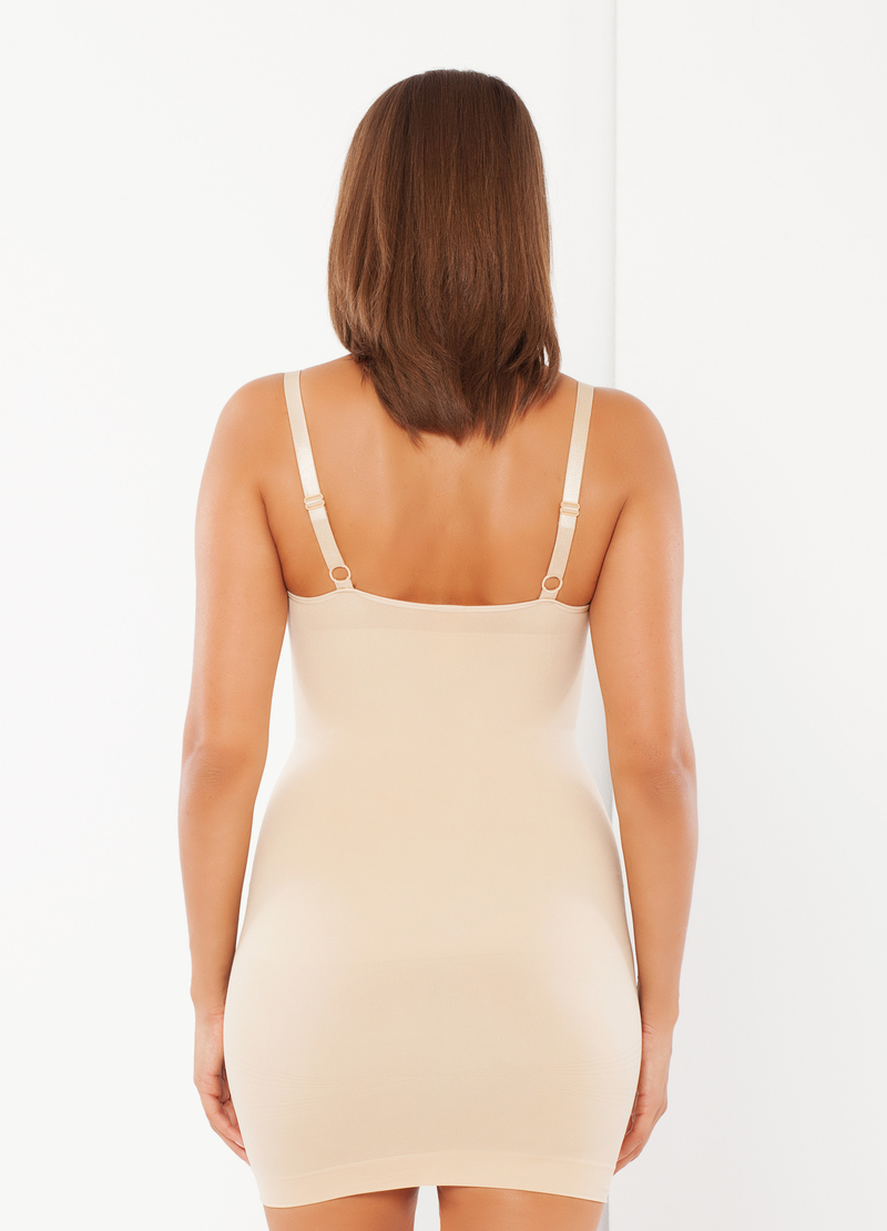 Curvyglam stretch top image number null