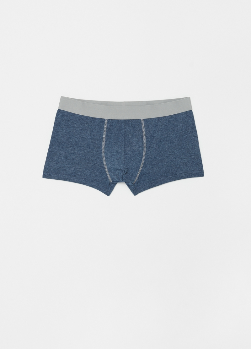 Set of five briefs image number null
