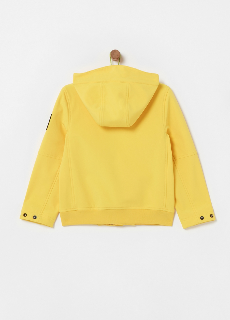 Lightweight National Geographic jacket image number null