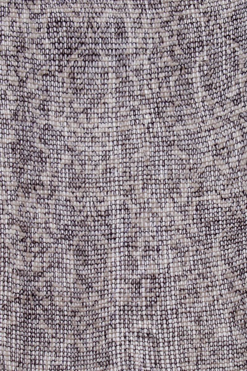Sciarpa tricot image number null