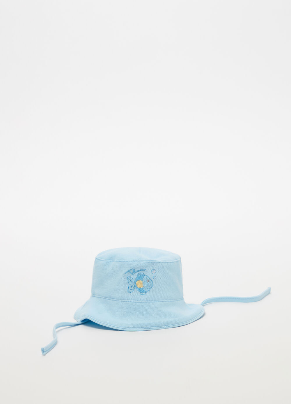 THUN biocotton fishing hat