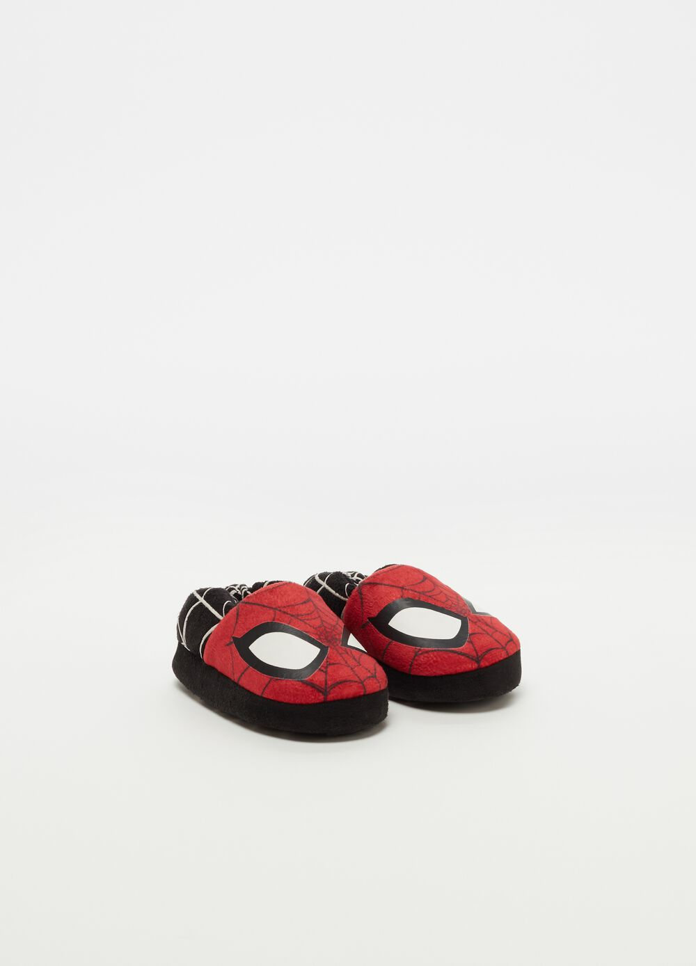 Pantofole fantasia Marvel Spider-Man