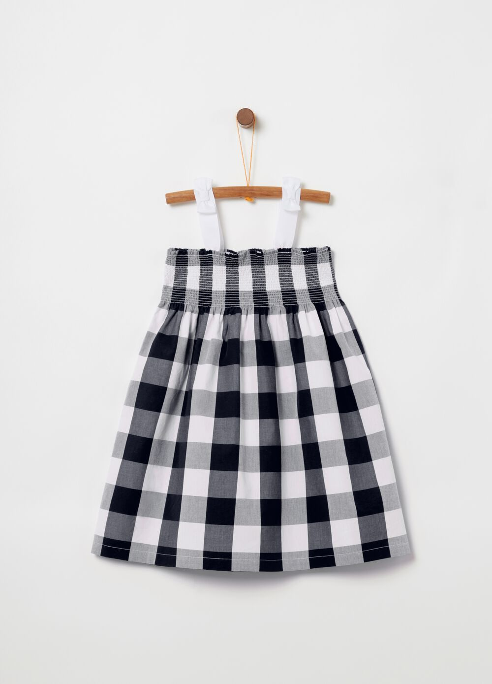 e53b8a4c8 Girls' 3-10 years Clothes online, Collection 2019 | OVS
