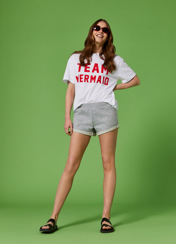 Shorts con patch K+K for OVS