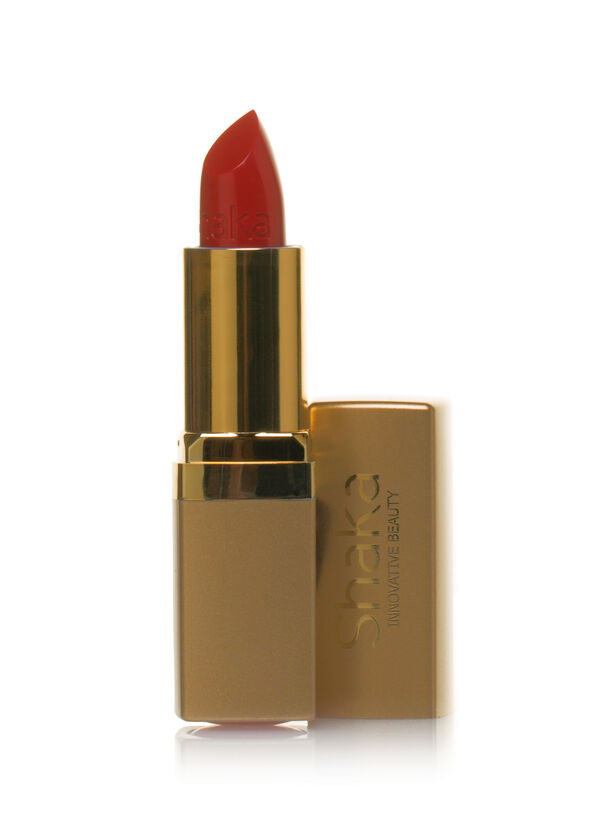 Soft application lipstick