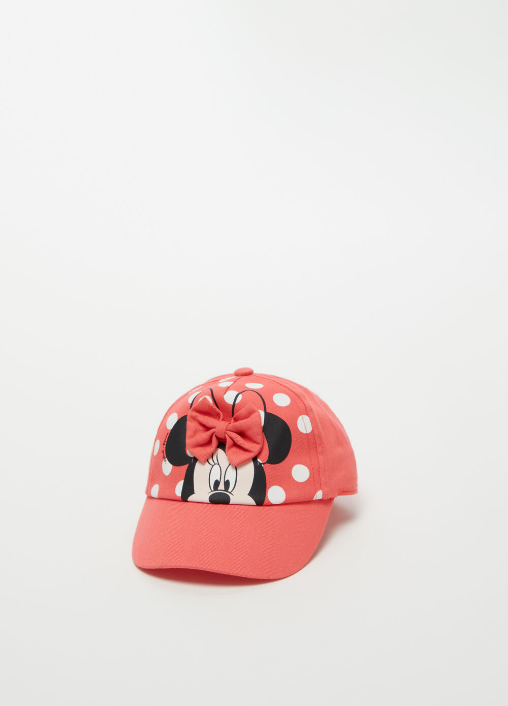 Disney Baby cap with visor
