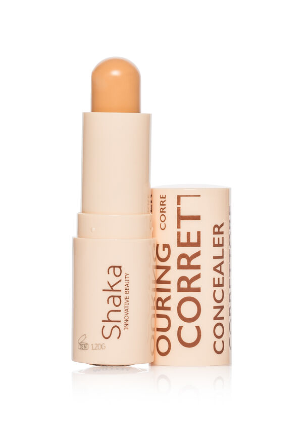 Anti-imperfections concealer stick