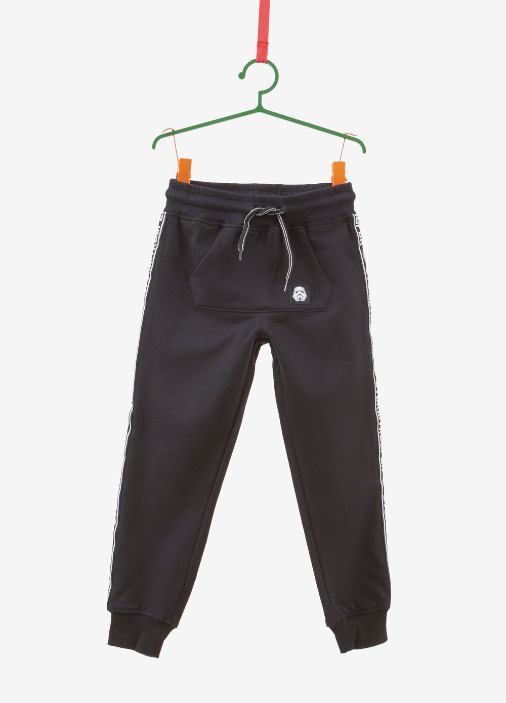 100% cotton Star Wars trousers