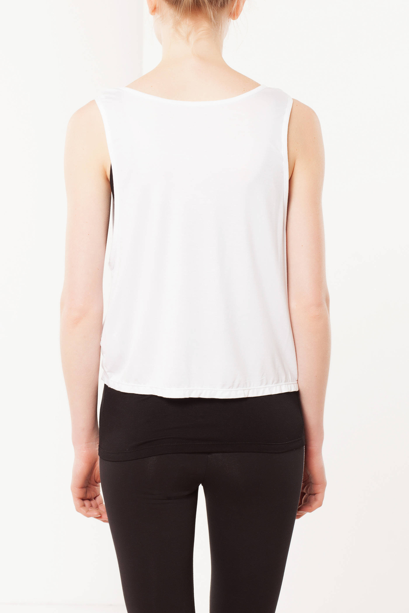 Double tank top image number null
