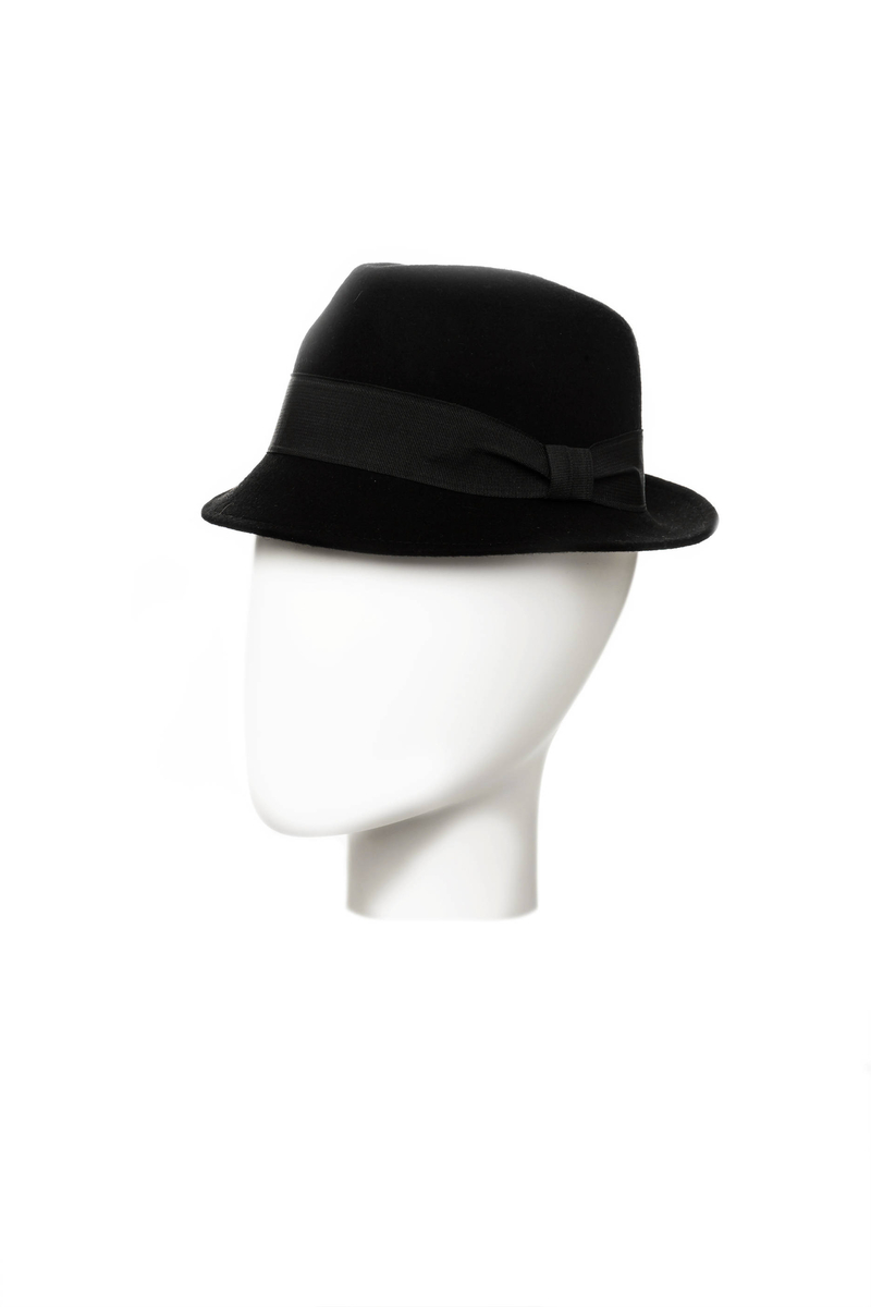 Cappello image number null