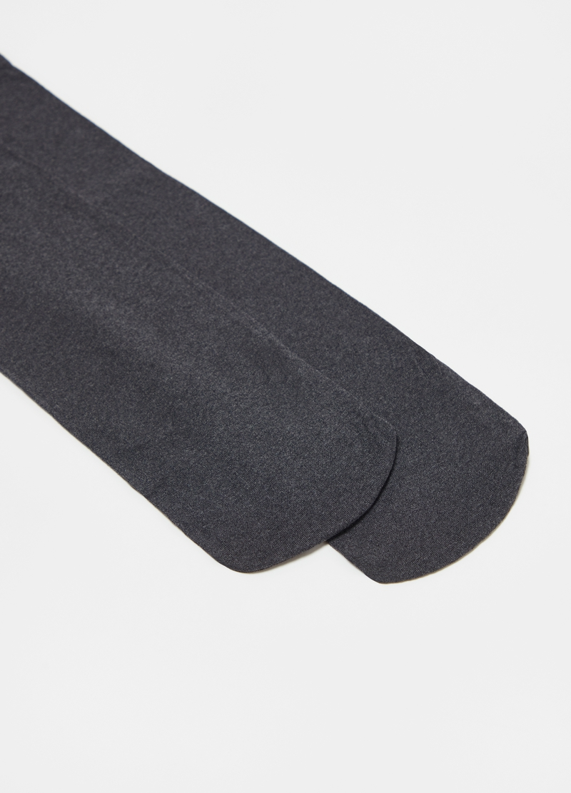 Collant stretch image number null