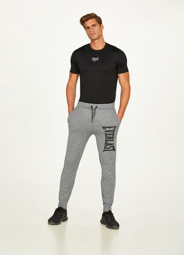 Pantaloncini stretch Everlast