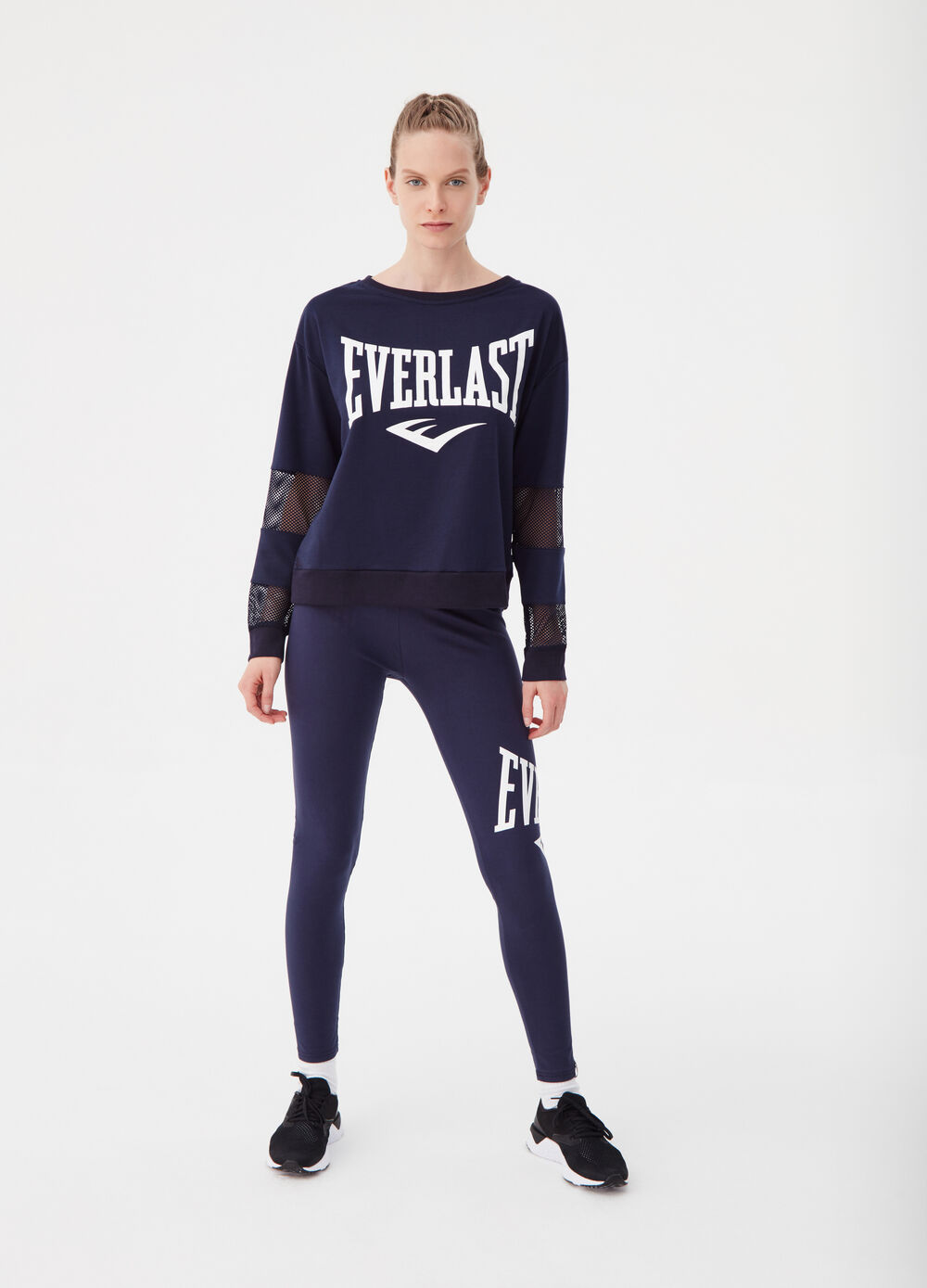 Everlast stretch leggings