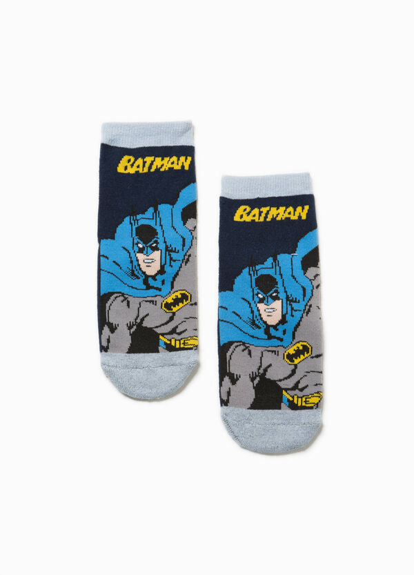 Batman slipper socks | OVS