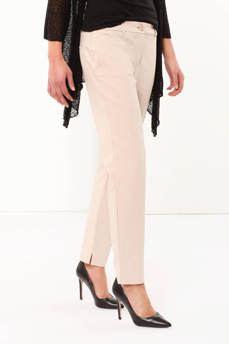 Trousers image number null