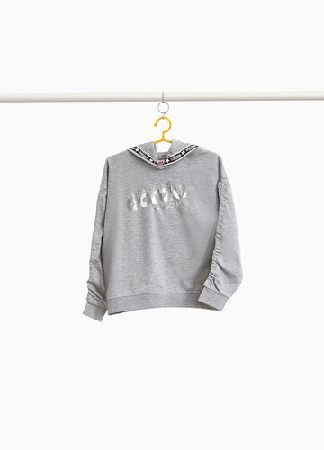 Dimensione Danza sweatshirt with print