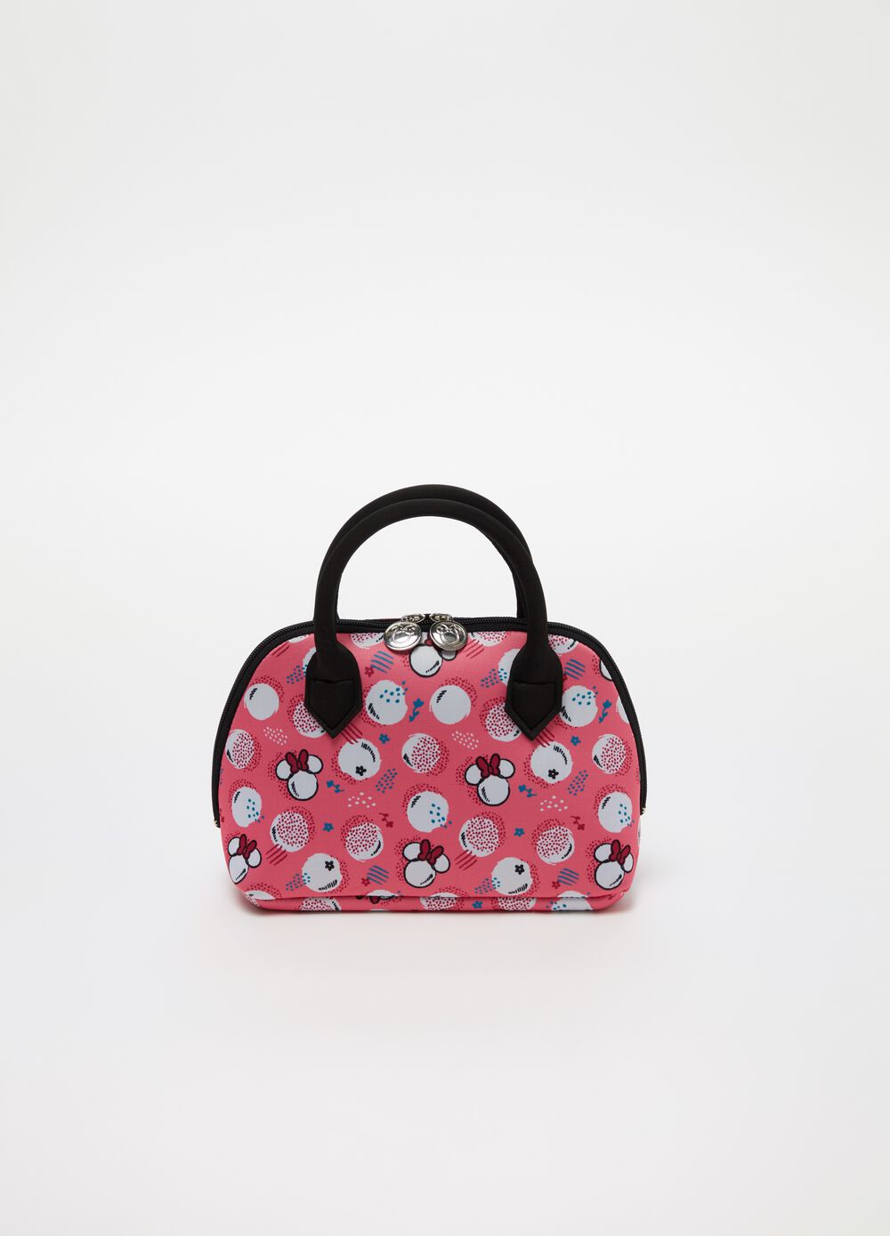Borsa a mano fantasia Disney Minnie