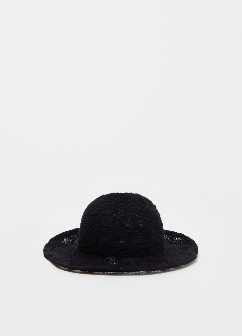 Cappello pieghevole image number null