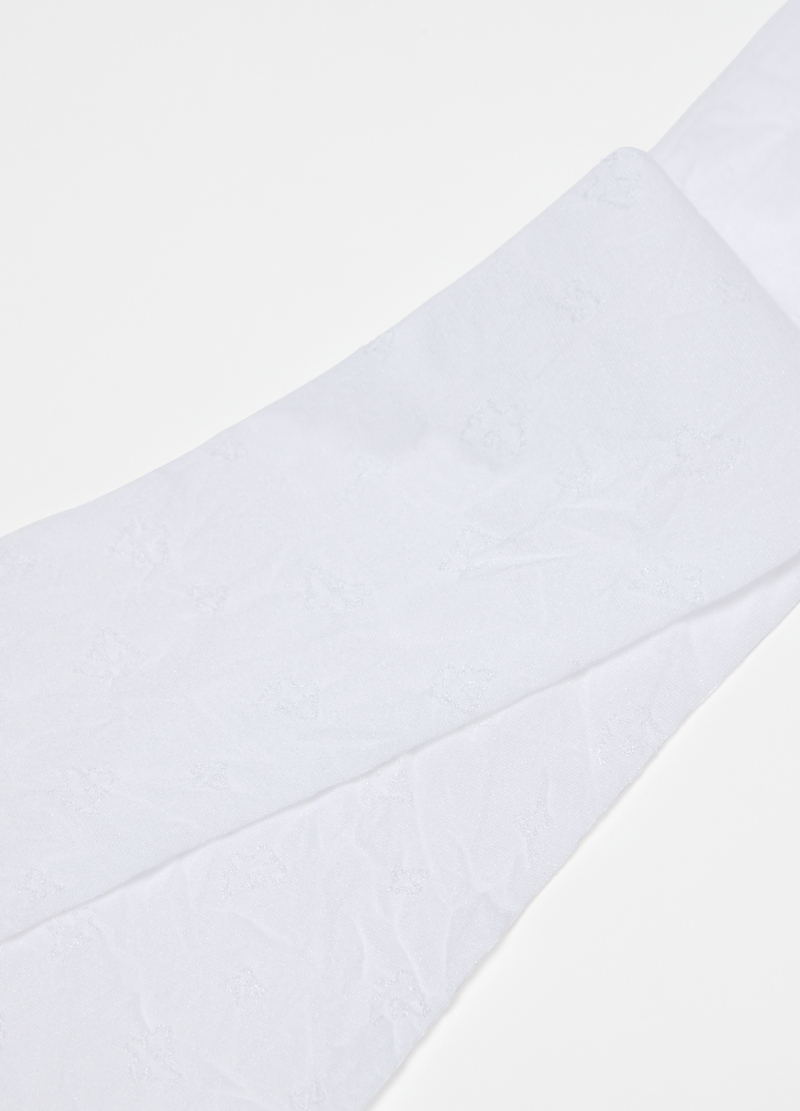 Collant stretch fantasia image number null