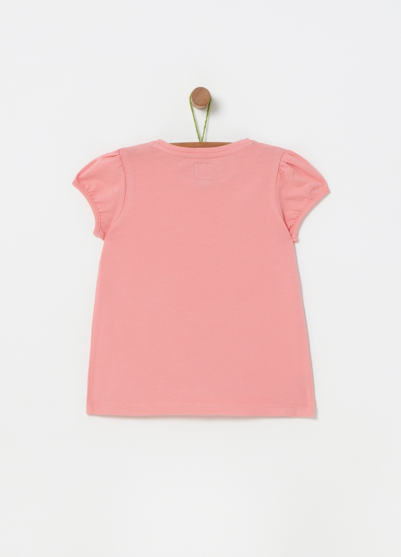T-shirt National Geographic image number null