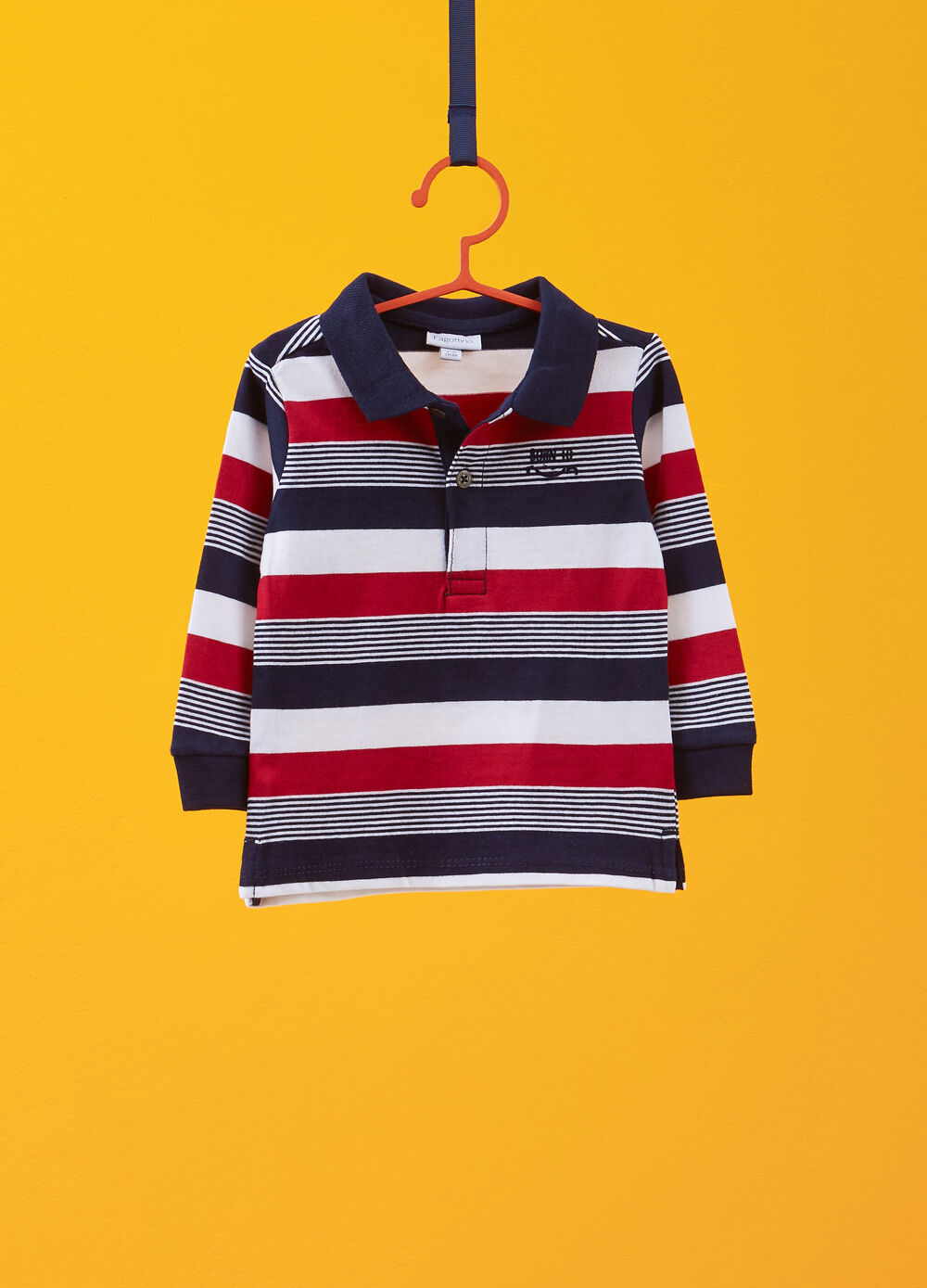 Polo Shirts Baby Boys On Sale Up To 70 Online Discounts Ovs