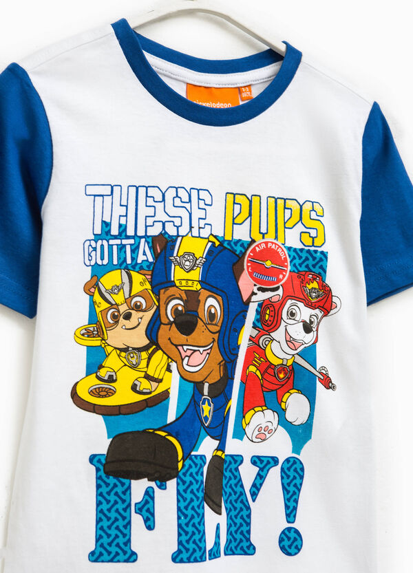 Paw Patrol T-shirt with print | OVS