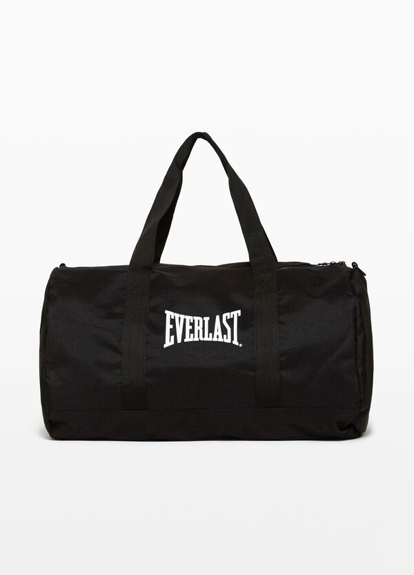Everlast solid colour bag
