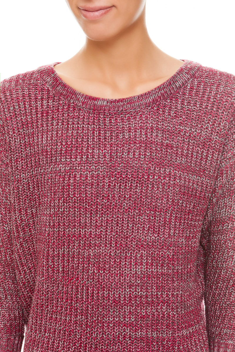 Maglione over image number null
