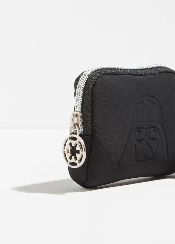 Star Wars coin purse | OVS
