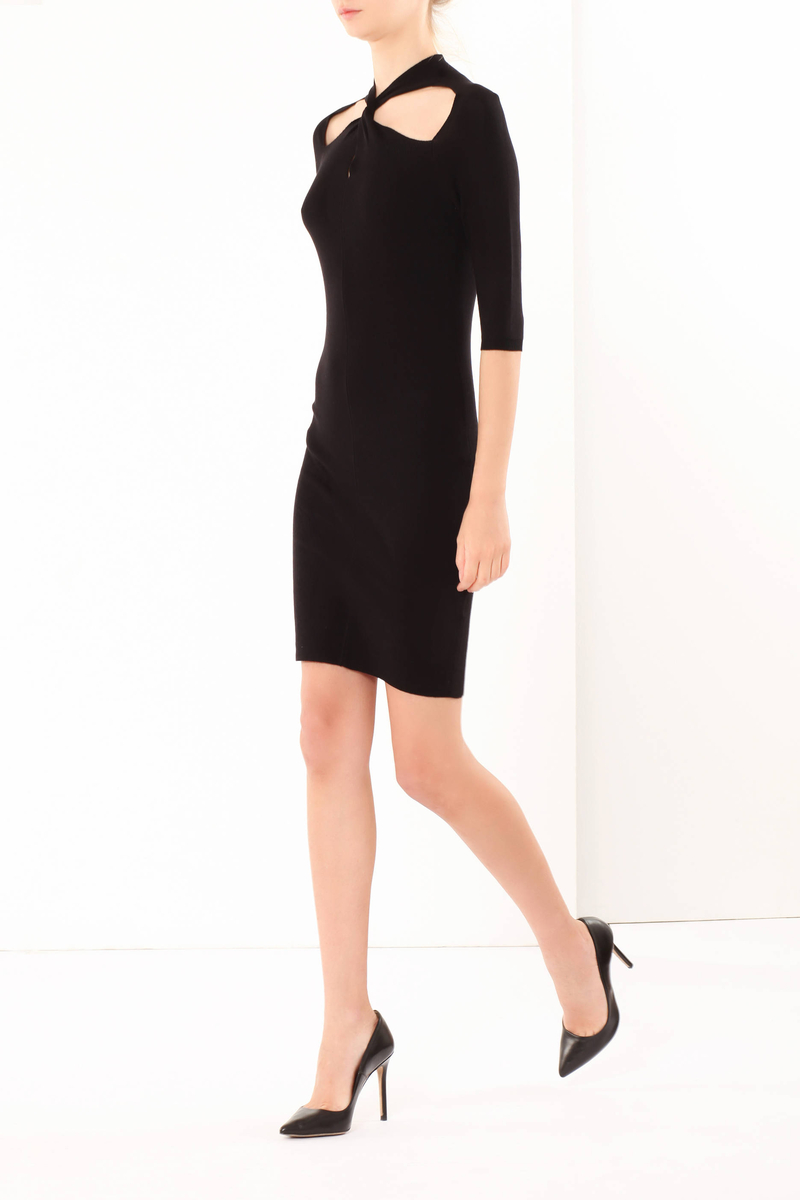 Sheath dress image number null