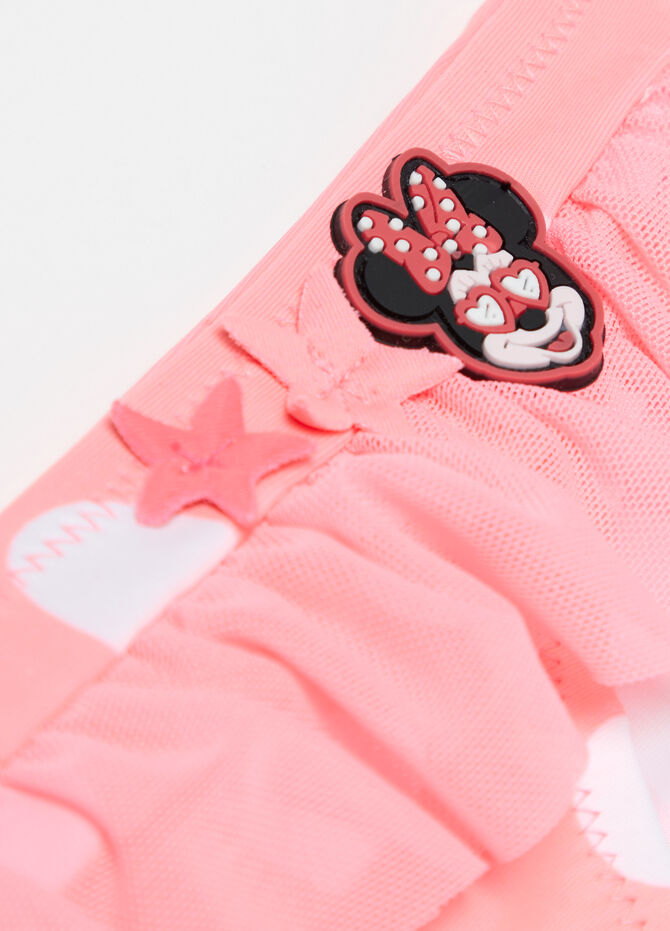 Slip mare Disney Baby patch Minnie
