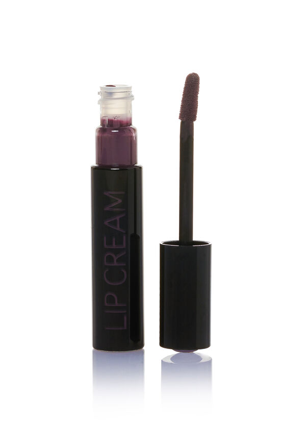 Velvet lipcream lip gloss