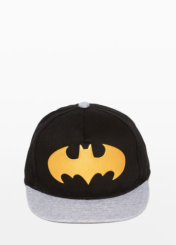 Cappello da baseball Batman