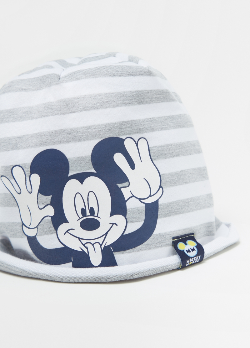 Disney Baby hat in jersey image number null