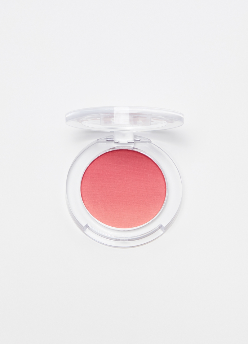 Blush Red Hot image number null