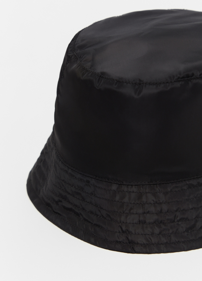 Waterproof cloche hat image number null