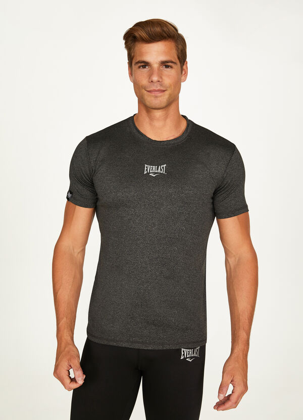 T-shirt stretch Everlast