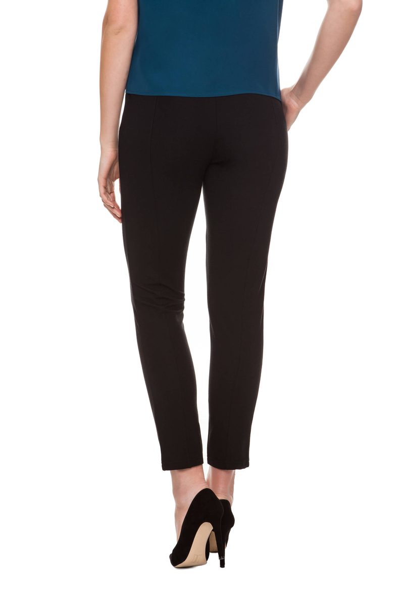 Leggings stretch image number null