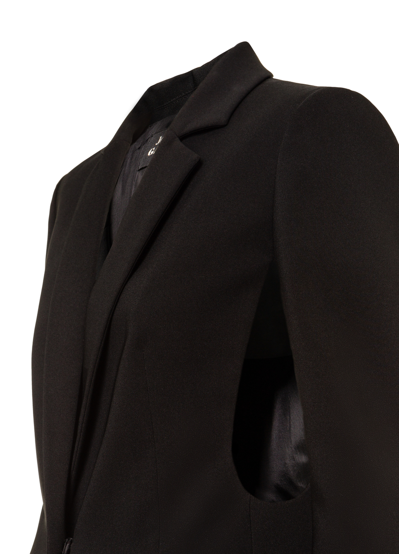 Blazer, Jean Paul Gaultier for OVS image number null