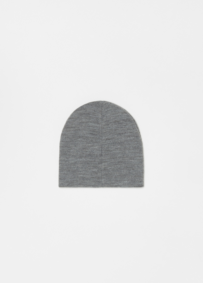 Hat with design image number null