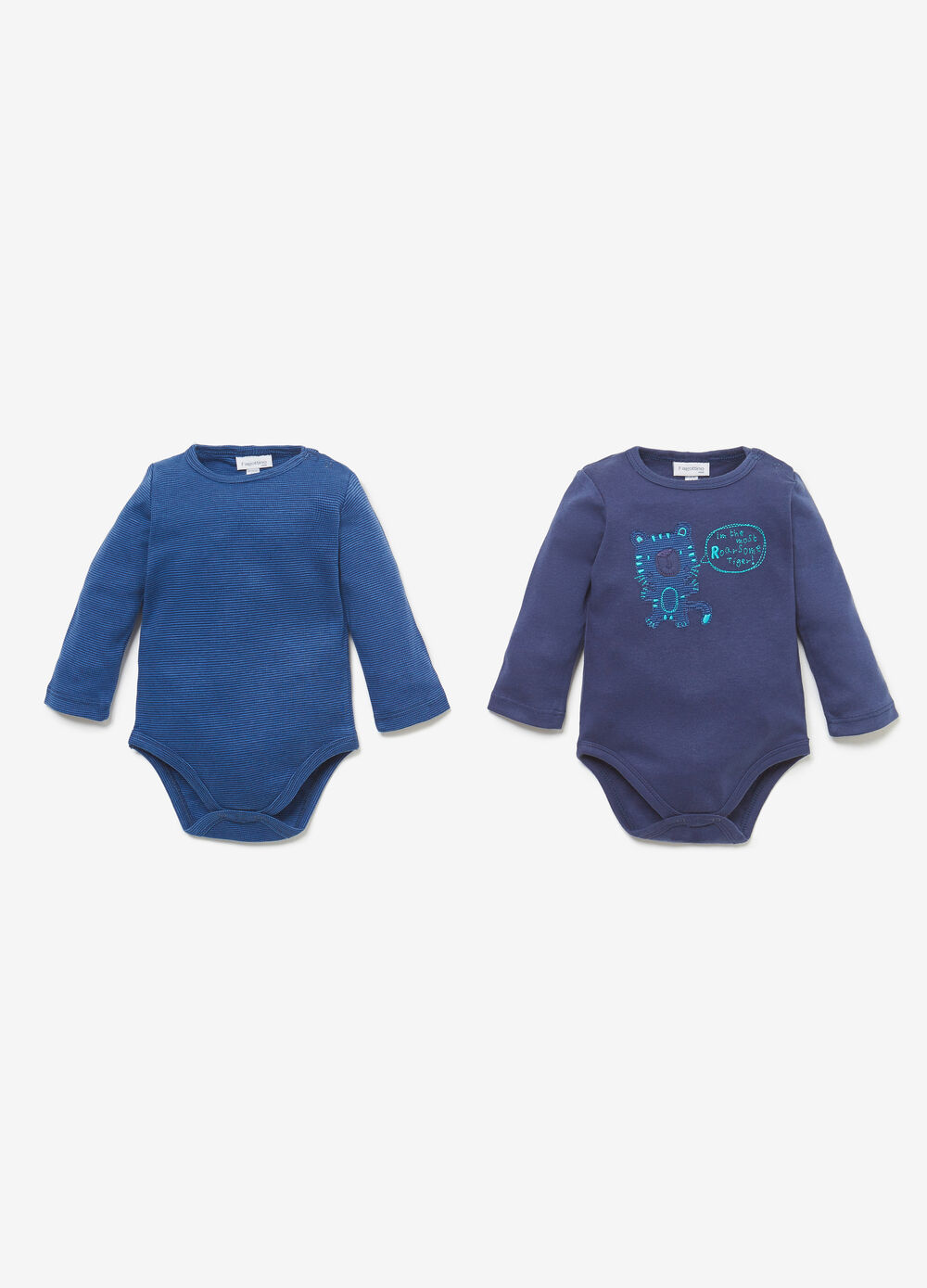 Baby Boys  Body Suits online 2d4611cca