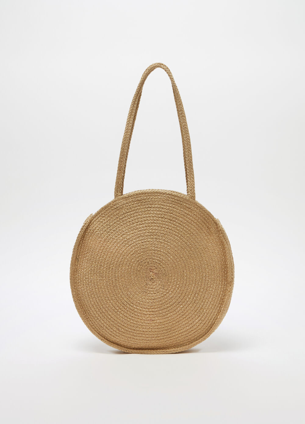 Circle bag a spalla