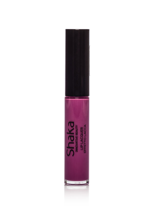 Lacquer-effect gloss | OVS