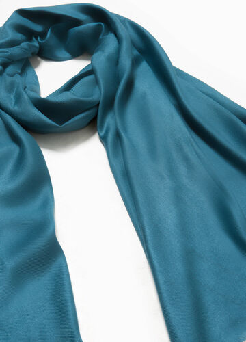 Pashmina in 100% viscose