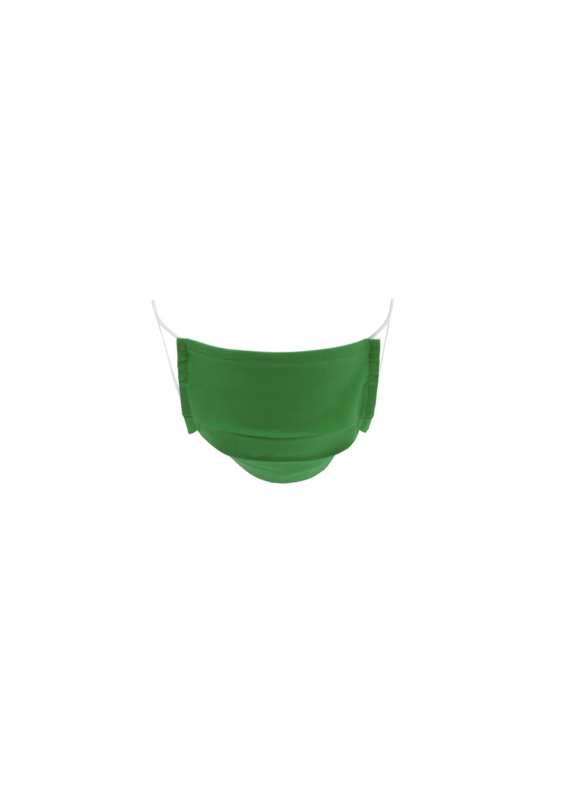Washable cotton mask Made in Italy image number null