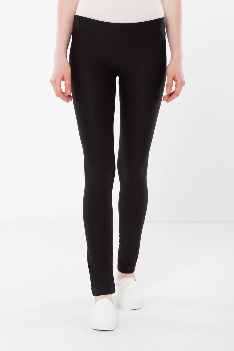 Push-up leggings image number null