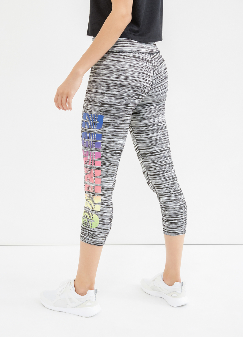 Leggings OVS Active Sport Training image number null