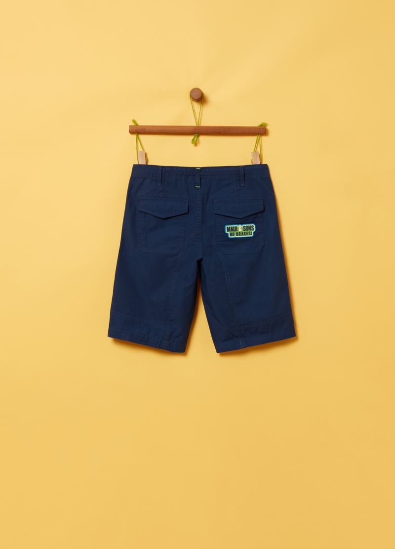 Swimsuit by Maui and Sons image number null
