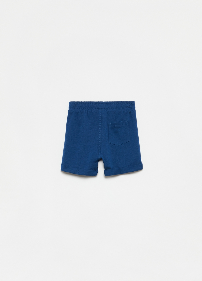 Jersey shorts image number null