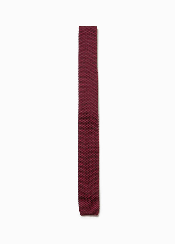 Knitted tie | OVS